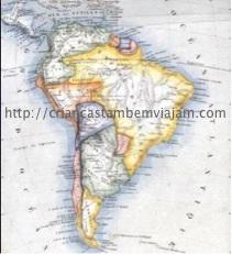 Mapas publ