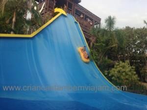 beach park 3